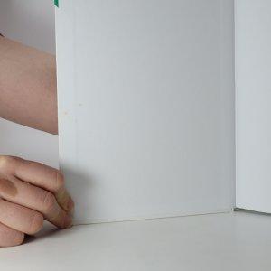 antikvární kniha Vaříme dětem chutně a zdravě, 2012