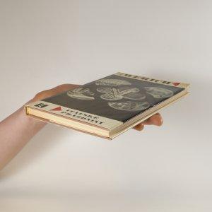 antikvární kniha Italské prázdniny, 1967