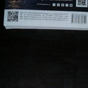 antikvární kniha Úplné znění. Čísla 881, 912, 919, 975, 1057, 1058, 1063, 1064, 1073, 1084, 1095, 1142, 1143, 1199 (14 svazků), 2012-2017