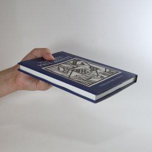 antikvární kniha Lüneburská varianta, 2015