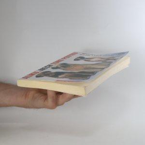 antikvární kniha Alíku, nech toho povyku, 2010