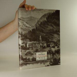 náhled knihy - Malé romány