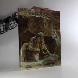 náhled knihy - Dějiny českého výtvarného umění 2. Od počátků renesance do závěru baroka