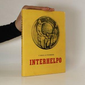 náhled knihy - Interhelpo