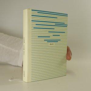 náhled knihy - Gejzír