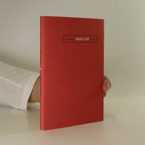 náhled knihy - Srdcář