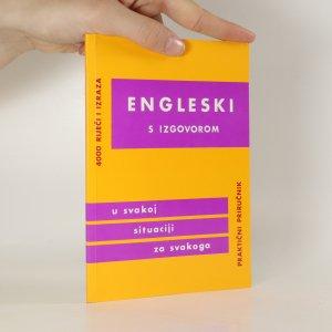 náhled knihy - Engleski s Izgovorom
