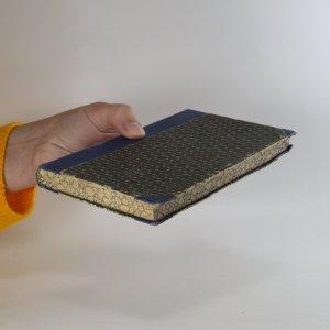 antikvární kniha 1000 nejkrásnějších novell 1000 světových spisovatelů (svazek 1), neuveden
