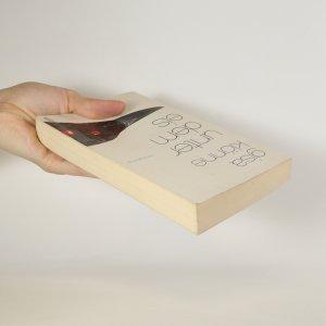 antikvární kniha Unter dem Eis, 2007