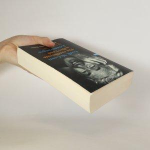 antikvární kniha Ein rundherum tolles Land, 2001