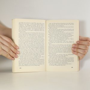 antikvární kniha Falsche Opfer, 2005