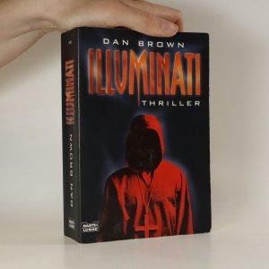 náhled knihy - Illuminati