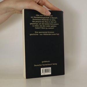 antikvární kniha Die Pyramide, 2004