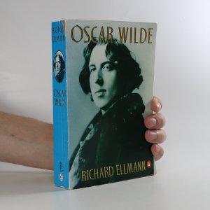 náhled knihy - Oscar Wilde