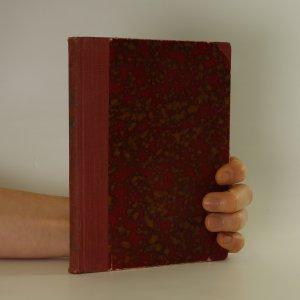náhled knihy - Pýcha otce Roubala