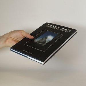 antikvární kniha Druhé letadlo. 11. září 2001-2007, 2009