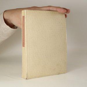 náhled knihy - Bez cesty