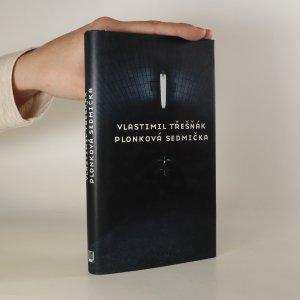 náhled knihy - Plonková sedmička