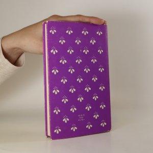 antikvární kniha Básně, 1973