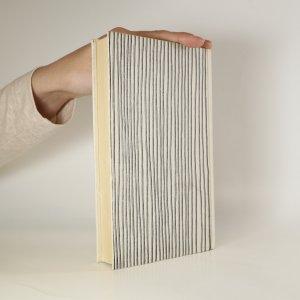 antikvární kniha Básník a skutečnost. Výbor z literárněkritických a teoretických statí, 1963