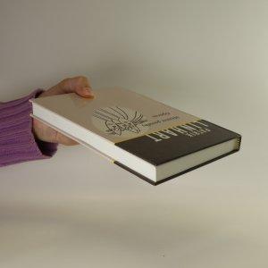 antikvární kniha Měsíční povídky. Opárno, 2003