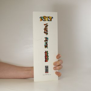 antikvární kniha Teplický Šlauch. Almanach 2000 (včetně CD), 2000