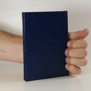antikvární kniha Falešné vědomí, neuveden
