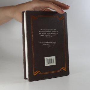 antikvární kniha Late fame, 2015
