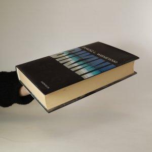 antikvární kniha Bikini, 2011