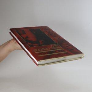 antikvární kniha Nebezpečné hry, 2009
