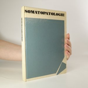 náhled knihy - Somatopatologie