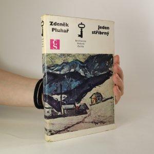 náhled knihy - Jeden stříbrný