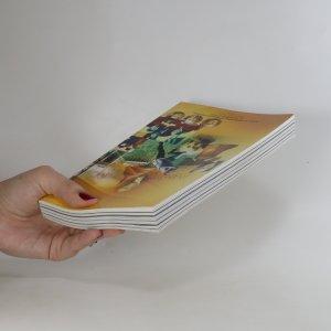 antikvární kniha Outline of U.S. History, 2005