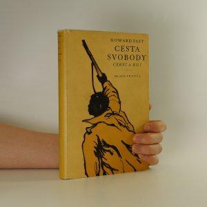 náhled knihy - Cesta svobody