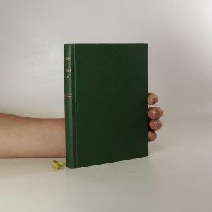 náhled knihy - Přístav volá. Knihy táborového ohně sv. 3