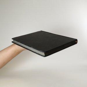 antikvární kniha Jednoduchá a nutná tělovýchova, 1930