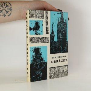 náhled knihy - Obrázky