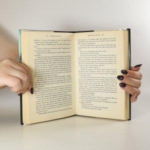 antikvární kniha Keep Me Close, 1999