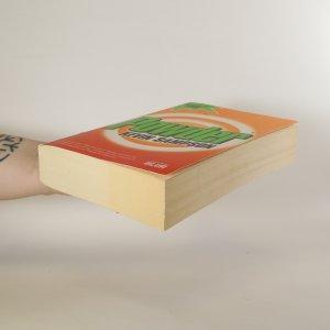 antikvární kniha Powder. An everyday story of rock'n'roll folk, 2000