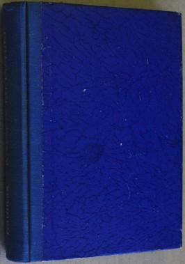 náhled knihy - knieža liptovské