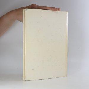 antikvární kniha Havířské generace. Kronika o havířích pro havíře (věnování a podpis autora), 1975