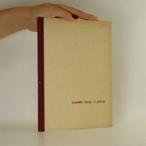 náhled knihy - 9. květen