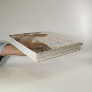 antikvární kniha Your pregnancy companion, 2012