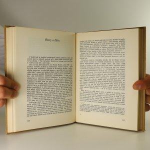 antikvární kniha Bernard Shaw, jeho život a osobnost, 1948