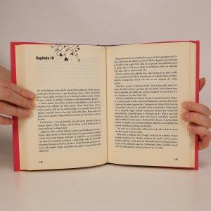 antikvární kniha Šťastně až navěky, 2015