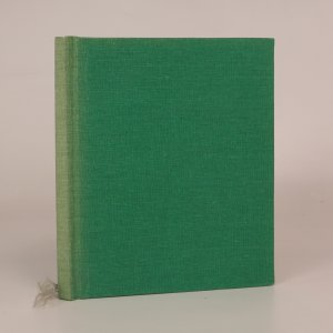 náhled knihy - Na cizí účet