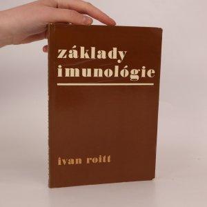 náhled knihy - Základy imunológie