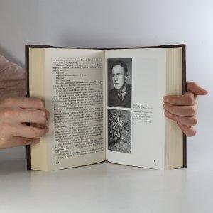 antikvární kniha Osmý čili nedokončený životopis, 2007