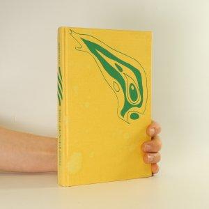 náhled knihy - Fiesta (I slunce vychází). Stařec a moře