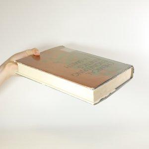 antikvární kniha Chemical engineering kinetics, 1981